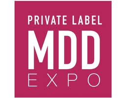 MDD EXPO 2012