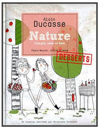 alain ducasse nature-simple-sain-bon