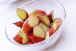 astuce-rhubarbe