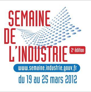 logo_semaine_industrie_2