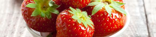 dossier-fraise