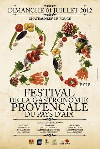 festival-de-la-gastronomie-provencale-2012