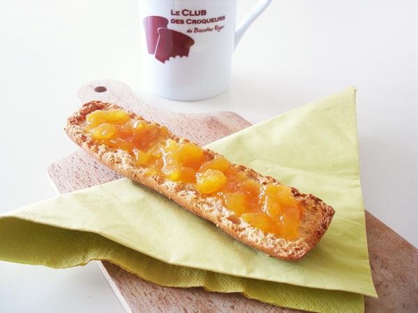 tartines-roger-confiture-melon-allegee