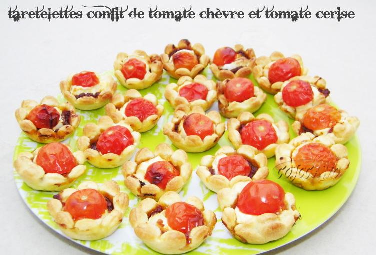 confit-tomates-chevre