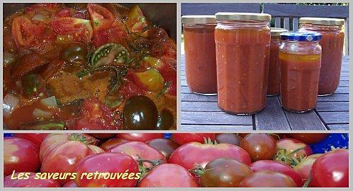 recette-coulis-tomates