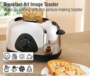 breakfast-art-image-toaster