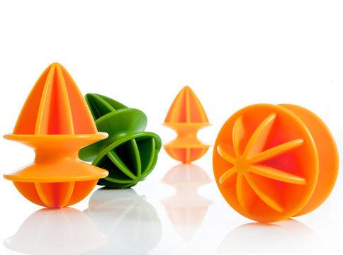 presse-agrumes-design-royalvkb