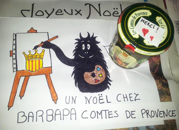 dessin-comtes-de-provence