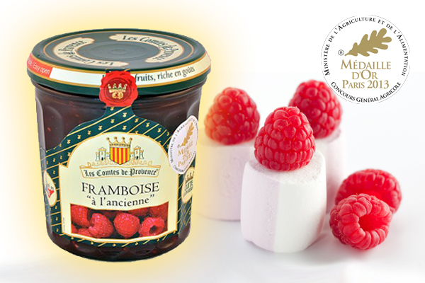 confiture-medaille-or
