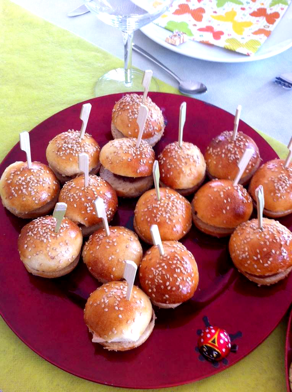 burger-foie-gras-figue