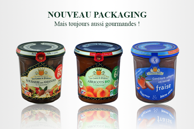 New_packaging_site