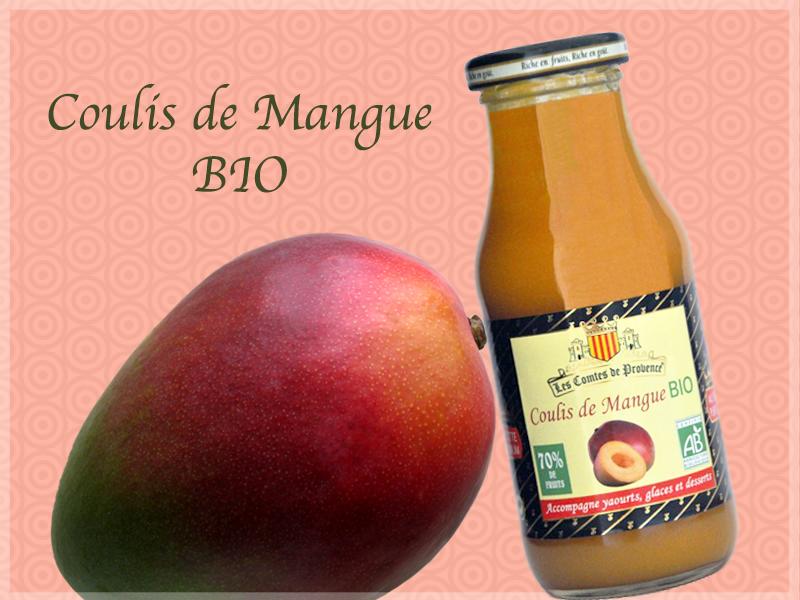 Prod_coulis_mangue