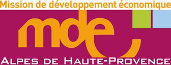 Logo-MDE_frontpageactus