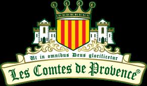 logo-les-comtes-de-provence