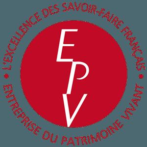 EPV_signature-2