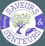 logo-saveurs-senteurs