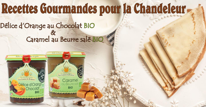 Post-FB-Caramel-et-Chocolat