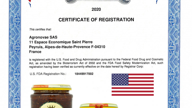 certification-fda-003
