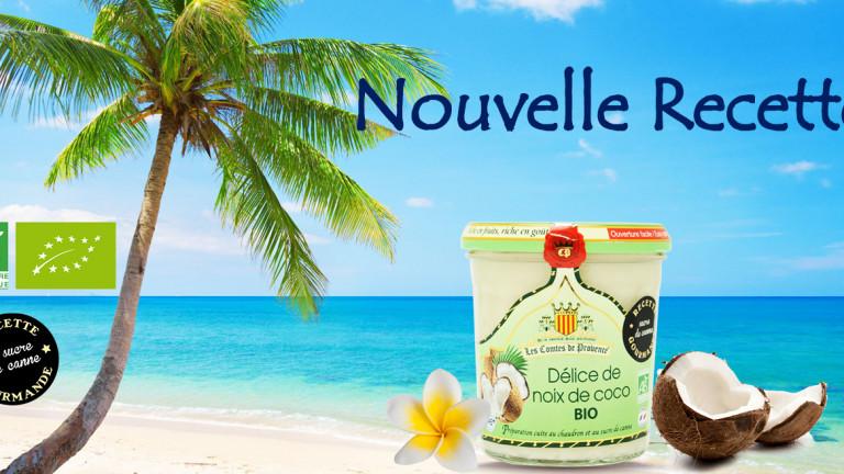 Nouveaute-Coco-FB
