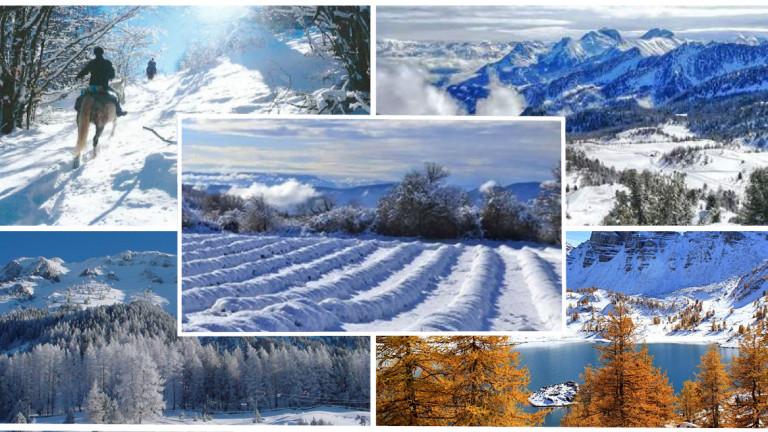 provence-sous-la-neige