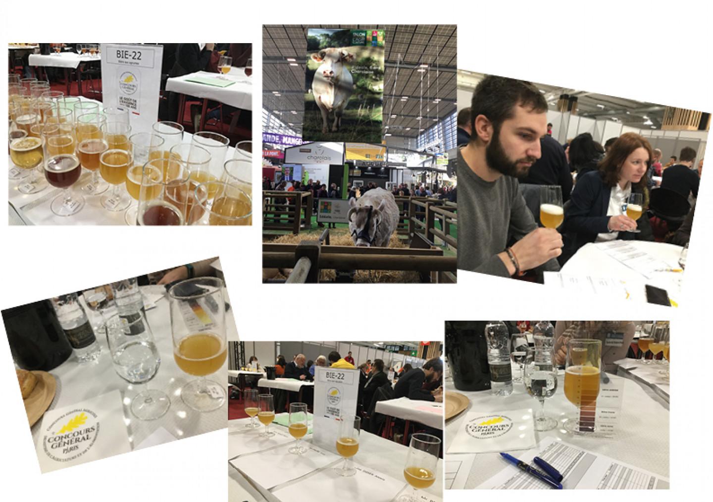 bieres-1